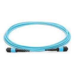 Mtp/MP0 24 FIBRe cables